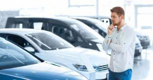 Полезные рекомендации о том, как правильно купить подержанный автомобиль у частного лица
