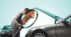 Ненужные расширенные гарантии автодилеров: самые распространенные варианты продажи услуг, которые нам не нужны